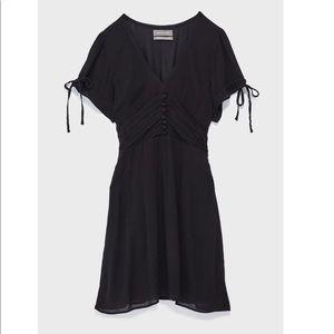 UO Summer Dress